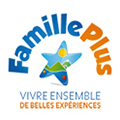 Station Famille Plus