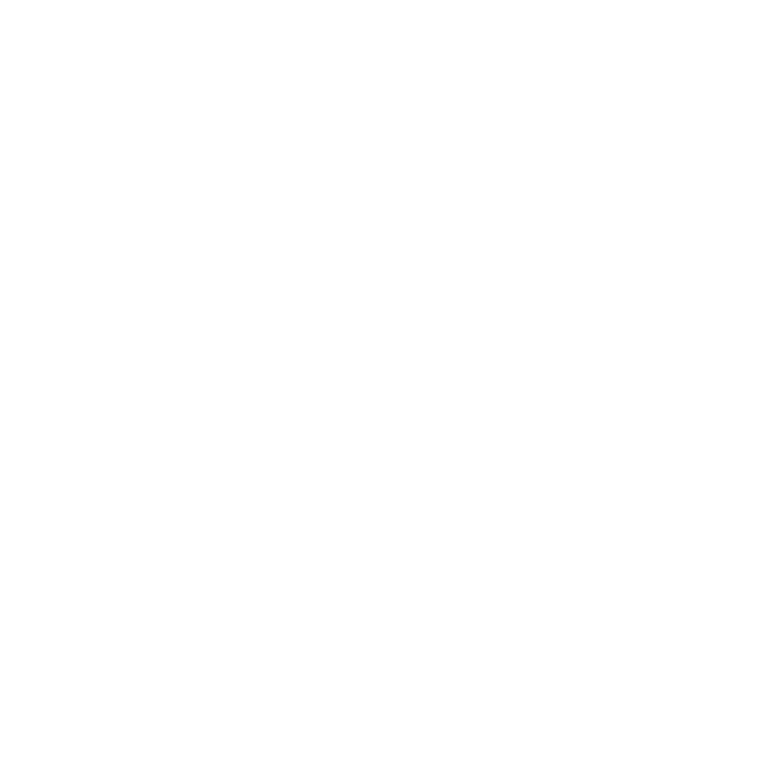 Carte des massifs